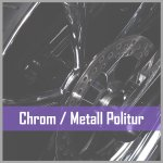 Chrom/Metall