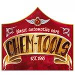 Chem Tools