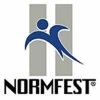 NORMFEST