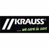 Krauss Tools