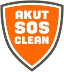 AKUT SOS CLEAN