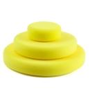 Koch Chemie Polierpad gelb Das Original