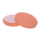 Kingsize Rotation HEXpad orange Medium-Heavy Cutting