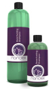 Nanolex Reactivating Shampoo | Reaktivierendes...