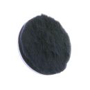 Nanolex Polier Pad Wolle, Lila