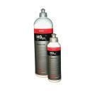 Koch Chemie Heavy Cut H9.01 | grobe Schleifpolitur...