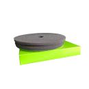 Koch Chemie Polish & Sealing Pad