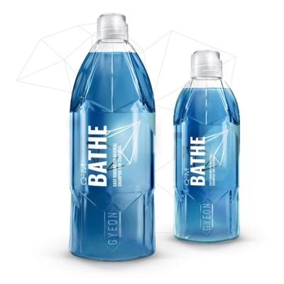 GYEON Q²M Bathe 400 ml