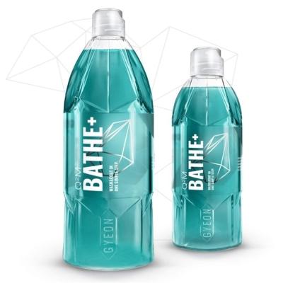 GYEON Q²M Bathe+ 400 ml