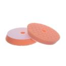 Kingsize excentric   CUT/POLISH   HEXpad   orange   135/150 mm