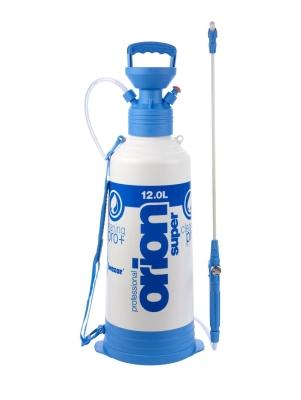 Industrie Pump-/ Drucksprüher KWAZAR ORION PRO+ 12 Liter