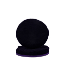 Nanolex Polier Pad Wolle, Lila 150x25