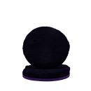 Nanolex Polier Pad Wolle, Lila 80x22
