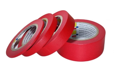 CarPro Masking Tape 45 mm x 40 m   Abdeckband