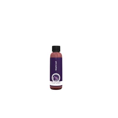 Nanolex WashCoat 200 ml | Nassversiegelung