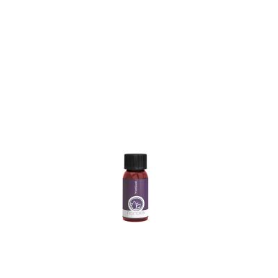 Nanolex WashCoat 50 ml   Nassversiegelung