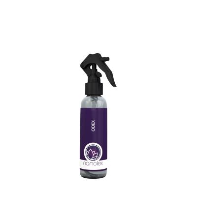 Nanolex Odex 200 ml   Geruchskiller
