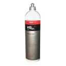 Koch Chemie Heavy Cut H9.01 | grobe Schleifpolitur silikonölfrei 1 Liter