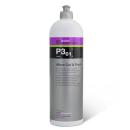 Koch Chemie Micro Cut & Finish P3.01 | mit Carnaubawachs 1 Liter
