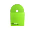 Koch Chemie Polish & Sealing Pad 150 x 23 mm
