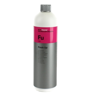 Koch Chemie Fu Fresh up 1000 ml