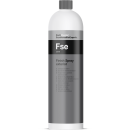 Koch Chemie Finish Spray Exterior Fse 1000 ml