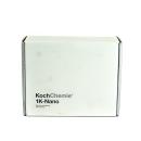 Koch Chemie 1K-Nano 250 ml | Nano-Lackversiegelung
