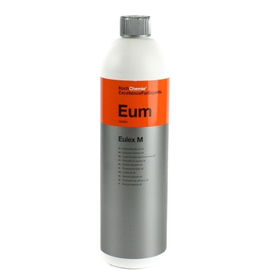 Koch Chemie Eulex M 1000 ml