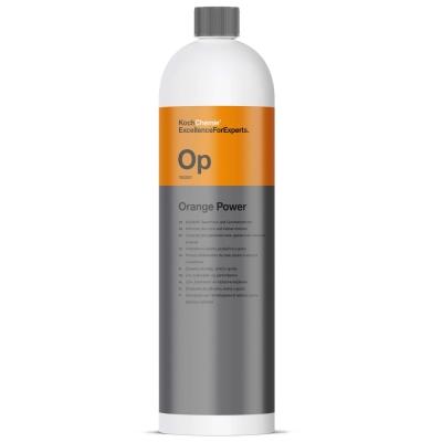 Koch Chemie Orange Power Op 1000 ml
