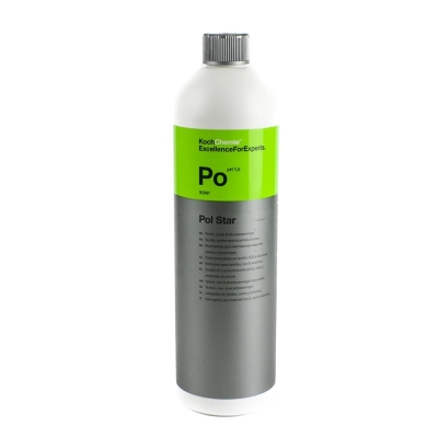 Koch Chemie Pol Star Po 1000 ml