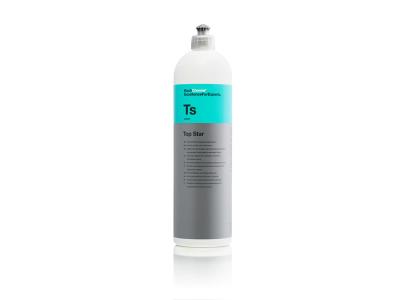 Koch Chemie Top Star Ts 1000 ml