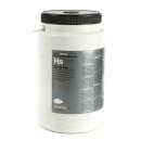 Koch Chemie Handy Star Hs 3000 ml | Handreinigungspaste premium