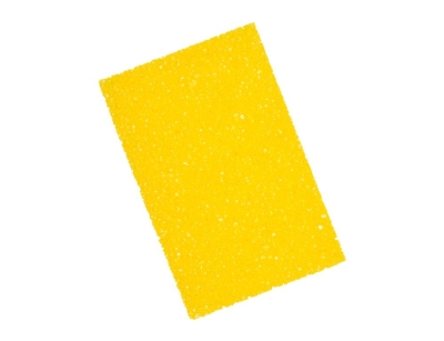 Koch Chemie Fliegenschwamm gelb hart