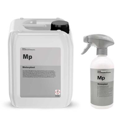 Koch Chemie Motorplast Mp 5 Liter Kanister