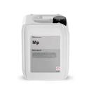 Koch Chemie Motorplast Mp | Motorkonservierer spezial