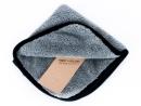 Kingsize Boss Cloth | Mikrofasertuch 600gsm