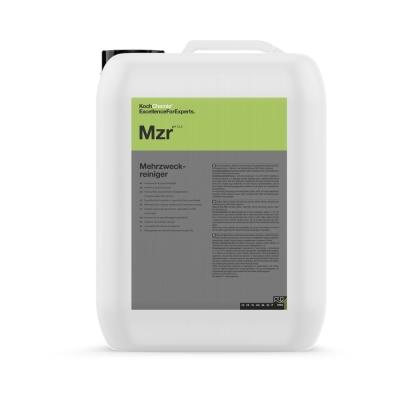 Koch Chemie Mehrzweckreiniger 11kg 10,45 Liter