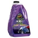 MEGUIARS SHAMPOO NXT CAR WASH 1,89L