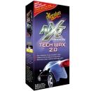 MEGUIARS WACHS NXT TECH WAX LIQUID 2.0 532ml