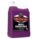 MEGUIARS WHEEL BRIGHTENER 3,78L