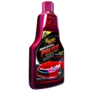 MEGUIARS Deep Crystal Polish NEW 473 ml