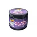 MEGUIARS NXT ALL METAL POLISH 142 g
