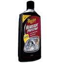 MEGUIARS HEADLIGHT PROTECTANT 296 ml