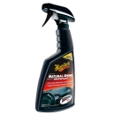 MEGUIARS NATURAL SHINE PROTECTANT 473 ml