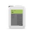 Koch Chemie Green Star Gs 10 Liter Kanister...