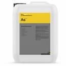 Koch Chemie Autoshampoo As 10 Liter Kanister