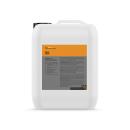 Koch Chemie Silicon- und Wachsentferner Sil 5 Liter Kanister