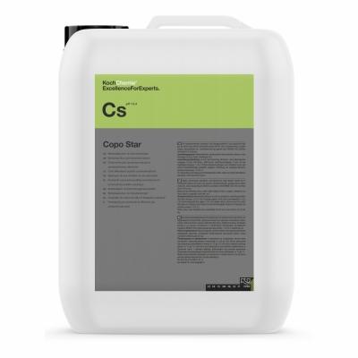 Koch Chemie Copo Star Cs 9,1 Liter