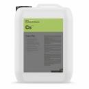 Koch Chemie Copo Star Cs 11 kg | 10 l | Kanister |...