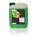 TUGA Chemie Aluminium Teufel Spezial Grün 5 Liter Kanister